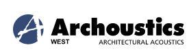 Archoustics