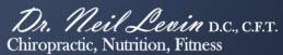 Dr_Levin_Logo