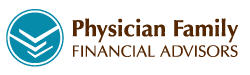 Physician_Family_Financial_Advisors