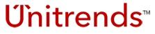 Unitrends_Logo