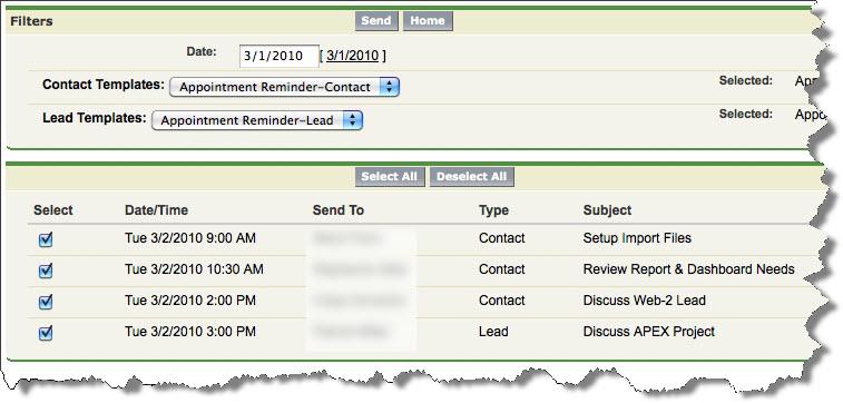 Reminders_Screenshot1