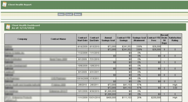 VF_Page_Custom_Report_op_5