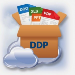 DDP-Box