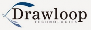 Drawloop Logo